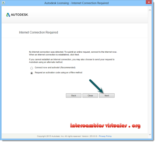 autodesk 2010 activation code generator