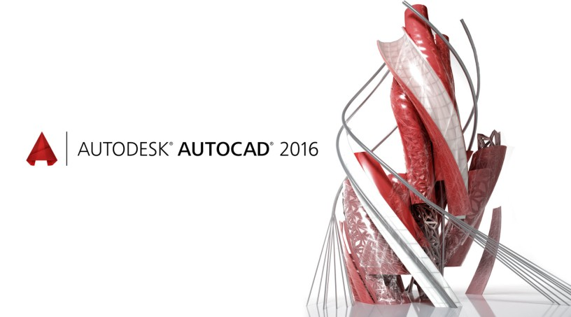 activation code generator for autocad 2016